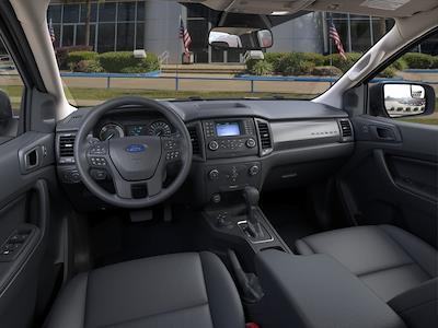 2021 Ford Ranger SuperCrew Cab 4x4, Pickup #MLD62000 - photo 9
