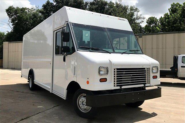 2022 Ford E-450 4x2, Utilimaster Step Van / Walk-in #NDC11311 - photo 1