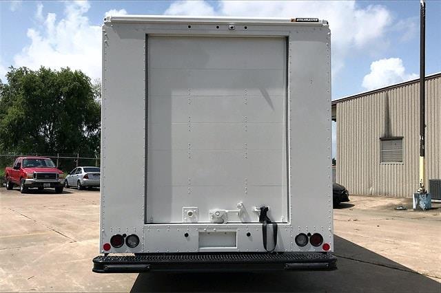 2022 Ford E-450 4x2, Utilimaster Walk-In Van Step Van / Walk-in #NDC11311 - photo 19