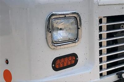 2022 Ford E-450 4x2, Utilimaster Walk-In Van Step Van / Walk-in #NDC11311 - photo 13