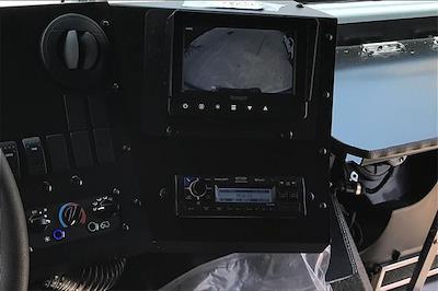 2022 Ford E-450 4x2, Utilimaster Walk-In Van Step Van / Walk-in #NDC11311 - photo 23