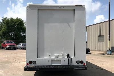 2022 Ford E-450 4x2, Utilimaster Walk-In Van Step Van / Walk-in #NDC11311 - photo 4