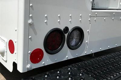2022 Ford E-450 4x2, Utilimaster Walk-In Van Step Van / Walk-in #NDC11311 - photo 6