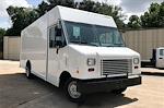 2022 E-450 4x2,  Utilimaster Walk-In Van Step Van / Walk-in #NDC11311 - photo 15