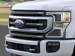 2021 Ford F-250 Crew Cab 4x4, Pickup #MED88466 - photo 17