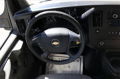 2014 Chevrolet Express 3500 4x2, Cutaway Van #PE1211916 - photo 4