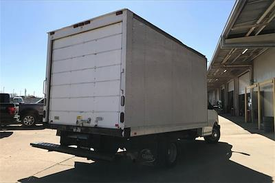 2014 Chevrolet Express 3500 4x2, Cutaway Van #PE1211916 - photo 13