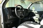 2014 Chevrolet Express 3500 4x2, Cutaway Van #PE1211916 - photo 14
