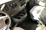 2014 Chevrolet Express 3500 4x2, Cutaway Van #PE1211916 - photo 17