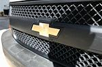 2014 Chevrolet Express 3500 4x2, Cutaway Van #PE1211916 - photo 31