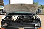 2014 Chevrolet Express 3500 4x2, Cutaway Van #PE1211916 - photo 9