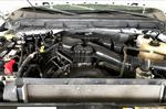 2014 Ford F-350 Regular Cab DRW RWD, Platform Body #PEEB76462 - photo 12