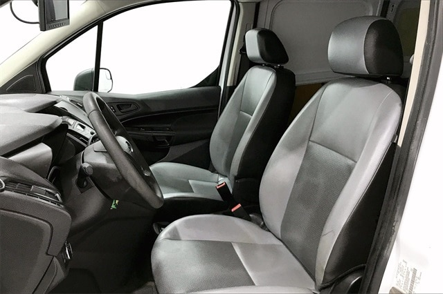 2015 Ford Transit Connect FWD, Empty Cargo Van #PF1212089 - photo 20