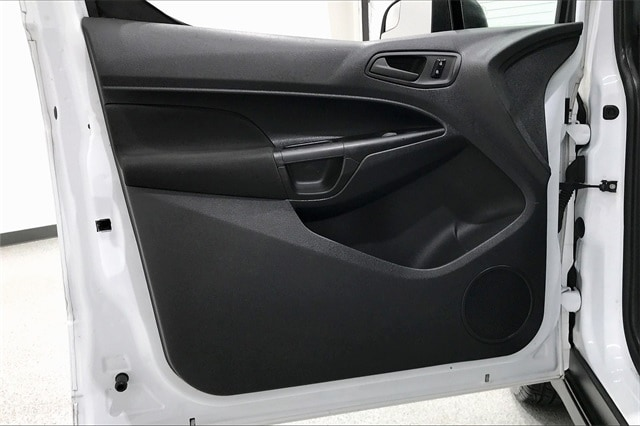 2015 Ford Transit Connect FWD, Empty Cargo Van #PF1212089 - photo 28