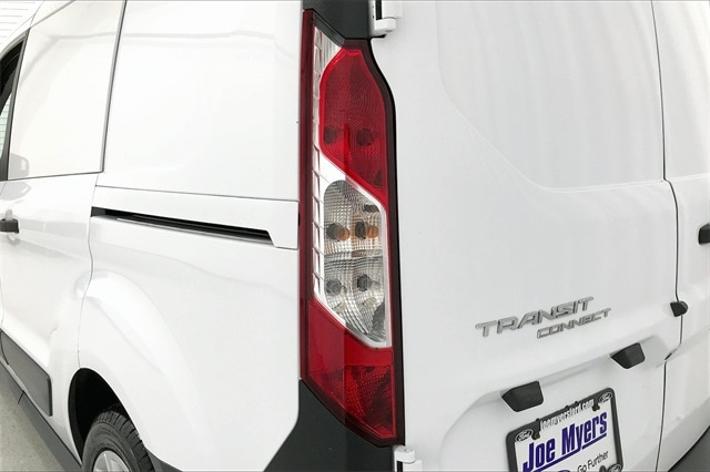 2015 Ford Transit Connect FWD, Empty Cargo Van #PF1212089 - photo 33