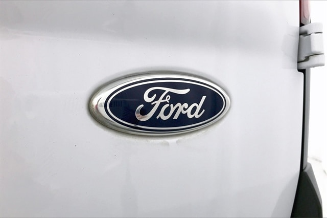 2015 Ford Transit Connect FWD, Empty Cargo Van #PF1212089 - photo 35