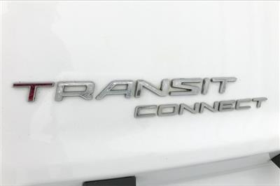 2015 Ford Transit Connect FWD, Empty Cargo Van #PF1212089 - photo 10