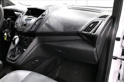 2015 Ford Transit Connect FWD, Empty Cargo Van #PF1212089 - photo 18