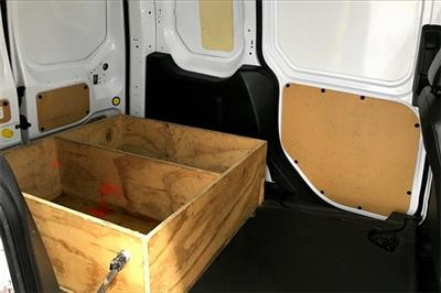 2015 Ford Transit Connect FWD, Empty Cargo Van #PF1212089 - photo 22