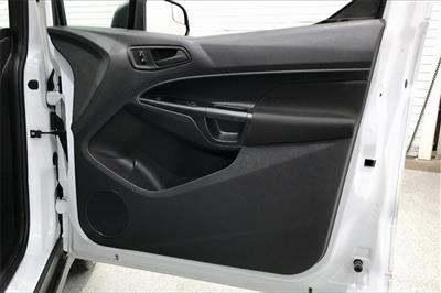 2015 Ford Transit Connect FWD, Empty Cargo Van #PF1212089 - photo 29