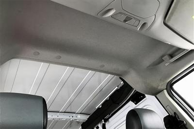 2015 Ford Transit Connect FWD, Empty Cargo Van #PF1212089 - photo 30