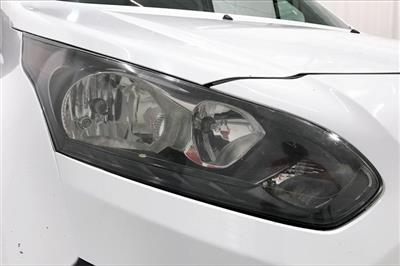 2015 Ford Transit Connect FWD, Empty Cargo Van #PF1212089 - photo 32