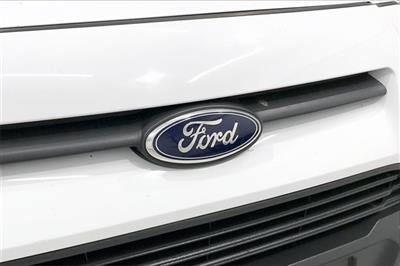 2015 Ford Transit Connect FWD, Empty Cargo Van #PF1212089 - photo 34