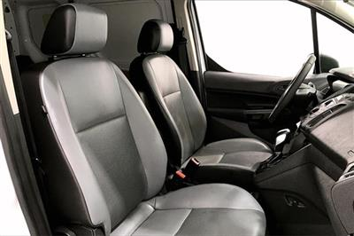 2015 Ford Transit Connect FWD, Empty Cargo Van #PF1212089 - photo 9