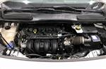 2015 Ford Transit Connect FWD, Empty Cargo Van #PF1212089 - photo 13