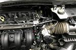 2015 Ford Transit Connect FWD, Empty Cargo Van #PF1212089 - photo 36
