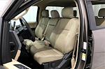 2015 F-150 SuperCrew Cab 4x2,  Pickup #TFKE36397 - photo 17