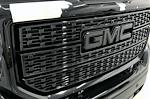 2016 GMC Sierra 1500 Crew Cab 4x2, Pickup #PGG343229 - photo 34