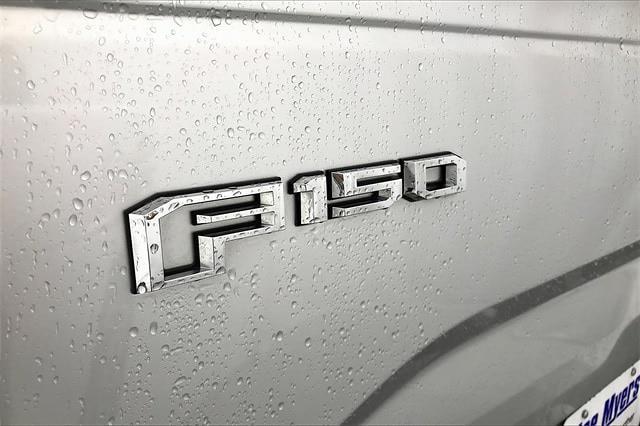 2016 Ford F-150 SuperCrew Cab 4x2, Pickup #PGKE76647 - photo 35