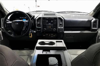 2016 Ford F-150 SuperCrew Cab 4x2, Pickup #PGKE76647 - photo 17
