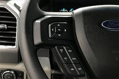 2016 Ford F-150 SuperCrew Cab 4x2, Pickup #PGKE76647 - photo 24