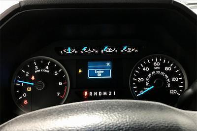 2016 Ford F-150 SuperCrew Cab 4x2, Pickup #PGKE76647 - photo 26
