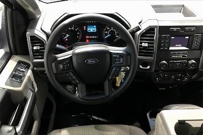 2016 Ford F-150 SuperCrew Cab 4x2, Pickup #PGKE76647 - photo 6