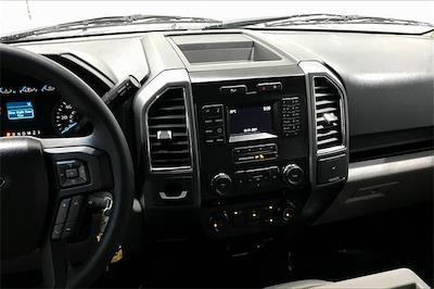2016 Ford F-150 SuperCrew Cab 4x2, Pickup #PGKE76647 - photo 7