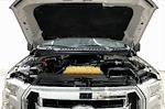 2016 Ford F-150 SuperCrew Cab 4x2, Pickup #PGKE76647 - photo 12