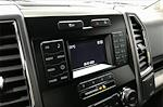 2016 Ford F-150 SuperCrew Cab 4x2, Pickup #PGKE76647 - photo 27