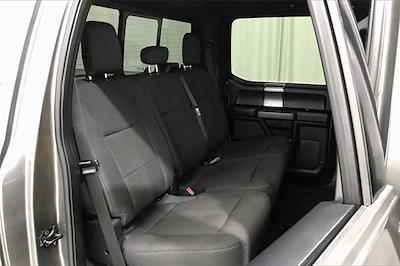 2016 Ford F-150 SuperCrew Cab 4x4, Pickup #PGKF79947 - photo 22