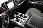 2016 Ford F-150 SuperCrew Cab 4x4, Pickup #PGKF79947 - photo 19
