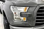 2016 Ford F-150 SuperCrew Cab 4x4, Pickup #PGKF79947 - photo 32