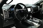 2017 F-150 SuperCrew Cab 4x4,  Pickup #PHFC02482 - photo 15