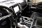 2017 F-150 SuperCrew Cab 4x4,  Pickup #PHFC02482 - photo 19