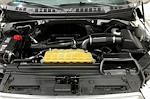 2017 F-150 SuperCrew Cab 4x4,  Pickup #PHFC02482 - photo 36