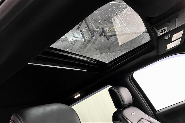 2018 Ford F-150 SuperCrew Cab 4x4, Pickup #PJFB19213 - photo 30