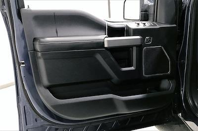2018 Ford F-150 SuperCrew Cab 4x4, Pickup #PJFB19213 - photo 28