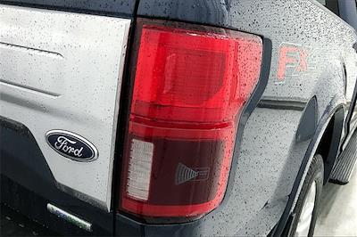 2018 Ford F-150 SuperCrew Cab 4x4, Pickup #PJFB19213 - photo 33