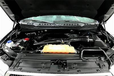 2018 Ford F-150 SuperCrew Cab 4x4, Pickup #PJFB19213 - photo 36